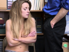 kate-kenzi-gets-bang-in-the-lps-office