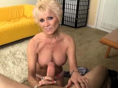step-mom-always-wanted-to-offer-him-a-handjob
