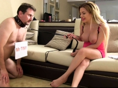 fetish-girls-humiliate-slaves-extreme