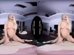Maturereality - My Hungarian Wife Loves Deepthroat Pov