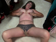 you-shall-not-covet-your-neighbor-s-milf-part-117