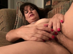 usawives-huge-compilation-with-hot-milfs