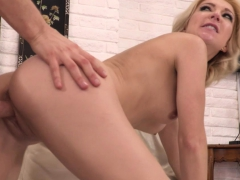 shewillcheat-soft-mature-pussy-gets-pounded