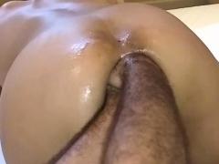double-anal-fisting-amateur-brazilian-milf