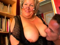 french-mature-bbw-carole-analfucked