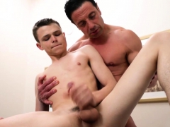 Gay Mormon Teen Fingered