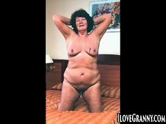ilovegranny galleries slideshow video compilation granny sex movies