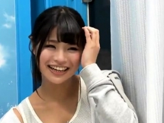 japanese-teen-getting-hardcore