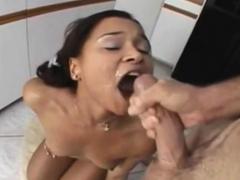 Arton My Ass !! Porn Video