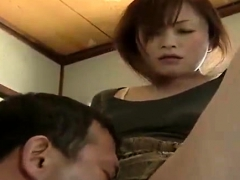 jap-sweetie-taking-pussy-lick-and-hardcore-pounding