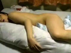 japanese-milf-enjoys-masturbation-part1