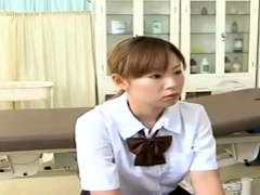 asian-amateur-lady-massage