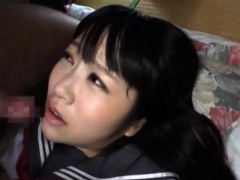 asian-teen-is-hot-schoolgirl-ai-uehara-in-amateur-pov