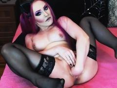 hot-pornstar-anal-fisting-and-cumshot