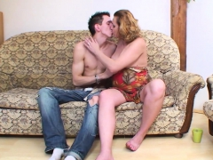 blonde-and-pregnant-babe-pleases-a-hard-cock