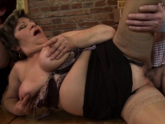 fat-dick-makes-naughty-girls-happy