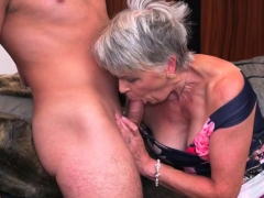 hot-milf-blowjob-and-cumshot