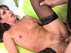 hot-milf-sex-and-cumshot