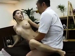 Amateur Japanese Whore For A Pov