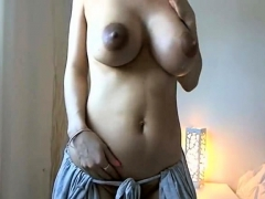 milky-big-boobs-xxx-camgirl-live-porn-webcam-sex-show