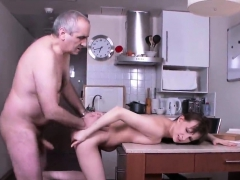 ideal-college-girl-gets-teased-and-shagged-by-senior-mentor1