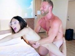 jasmines-tight-ass-and-pussy-fucked-hard