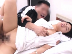 mukai-ai-cosplay-nurse-fucks-loads-of-guys-in-the-mens-ward
