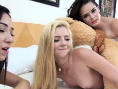 amateur swingers house party bear necessities – Free XXX Lesbian Iphone