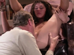 elena-is-quite-enjoying-an-old-cock