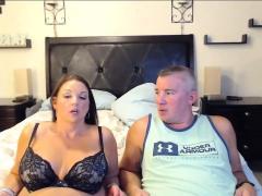 The MILF Next Door Has an Amazing Pair of Tits