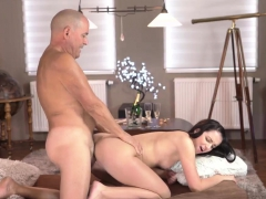 old-woman-fucked-hard-first-time-vacation-in-mountains