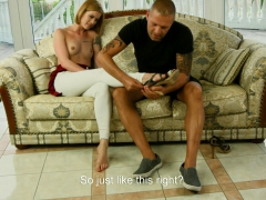 the-virgin-shows-her-hymen-gay-licks-it-and-fucks-it