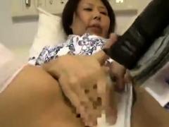 japanese-asian-mature-licking-dick