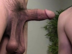 gay-sex-mini-clips-and-hot-between-old-man-young-boys