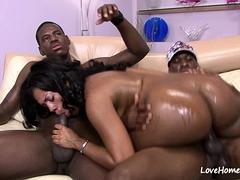 black-beauty-loves-to-ride-his-hard-bbc