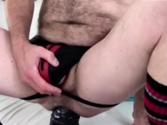 young-boy-gay-sex-scandal-nude-a-proper-stretching-fist