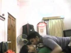 22-lovers-boobs-sucking-kissing-hot-romance