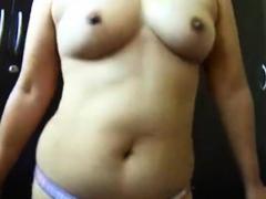 juicy boobs and phudi PornBookPro