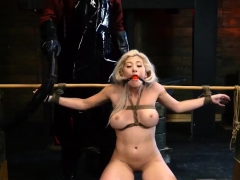 rough-anal-music-and-bad-slave-big-breasted-blond