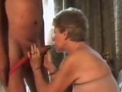 granny & hub still get it on granny sex movies