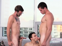 blue-small-boy-sex-video-and-sexy-gay-boys-chat-first