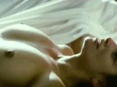 Jennifer Aniston Real Sex Scandal In 2018
