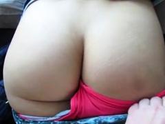 my-girlfriend-feet-and-gorgeous-virgin-ass