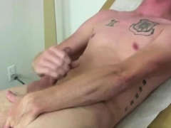 gay-porn-video-movieking-up-soap-xxx-after-my-encounter