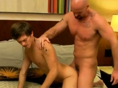 sex-gay-very-cute-first-time-in-part-two-of-3-twinks-and