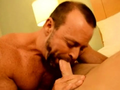 fatty-gay-porn-and-african-masturbation-thankfully
