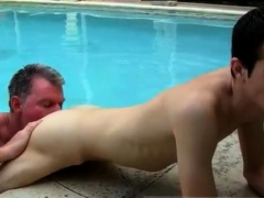 japan-bear-bdsm-gay-porn-daddy-brett-obliges-of-course