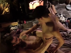 small-boy-fuck-xxx-and-hot-mexican-gay-boys-gangbang-dad