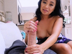asian-mature-stepmom-takes-a-care-about-her-sad-stepson