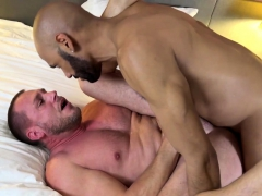 bear-plowing-tight-ass-with-his-thick-rod